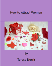 How to Attract Women.pdf
